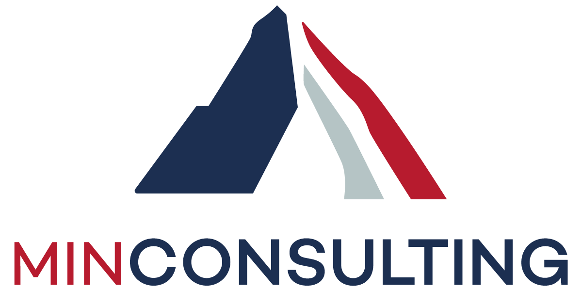 MinConsulting